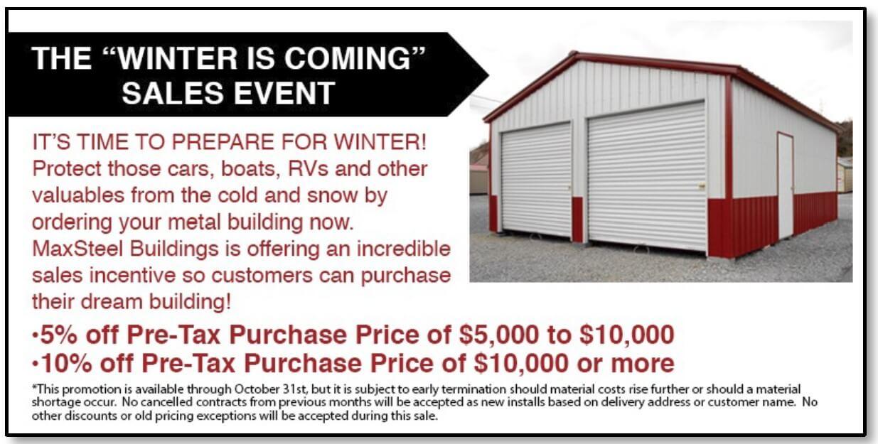 Max Steel Building Promo